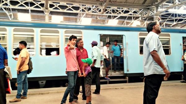 Zug Sri Lanka