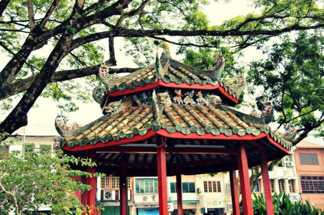 borneo-kuching-002