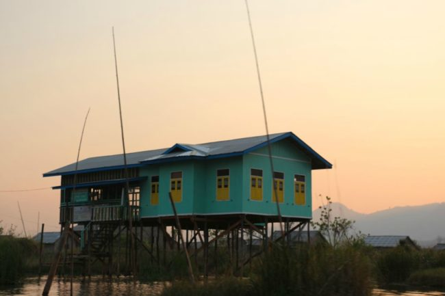 Inle_See_03