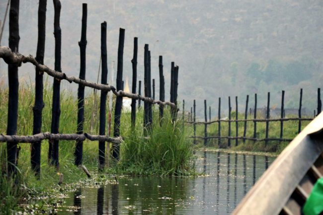 Inle_See_04