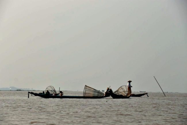 Inle_See_07