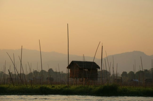 Inle_See_21