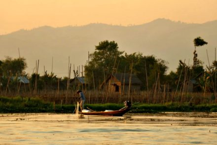 Inle_See_23