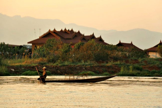 Inle_See_24