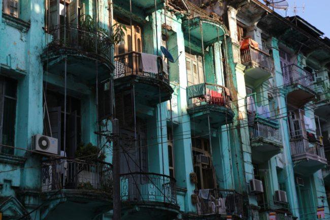 Koloniales_Yangon_04