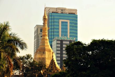 Koloniales_Yangon_08