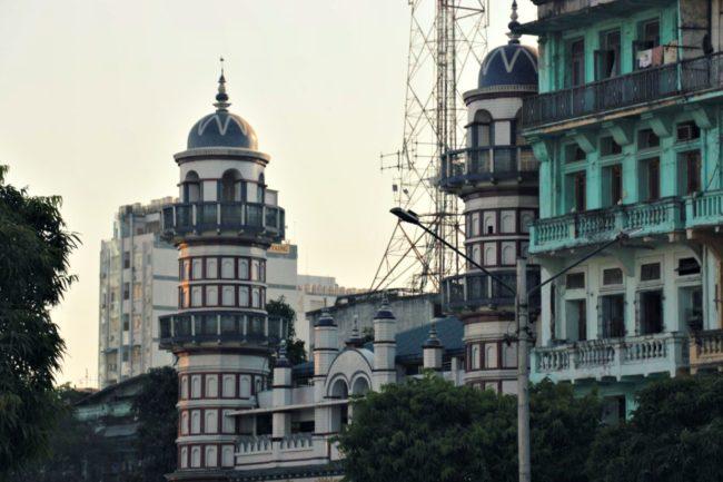 Koloniales_Yangon_10