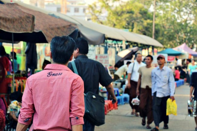 Koloniales_Yangon_11