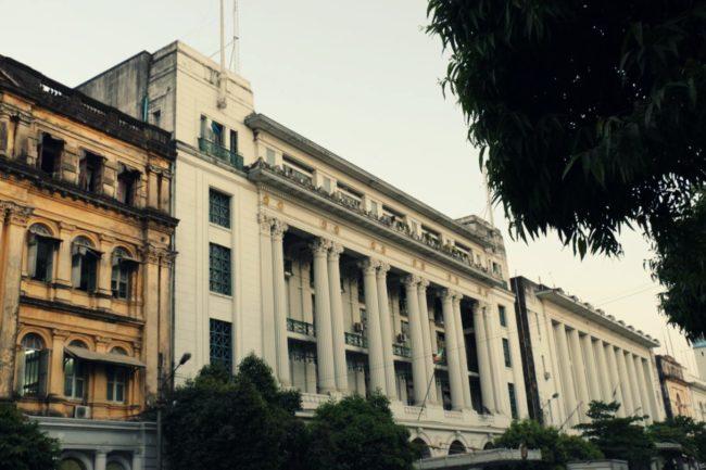 Koloniales_Yangon_32