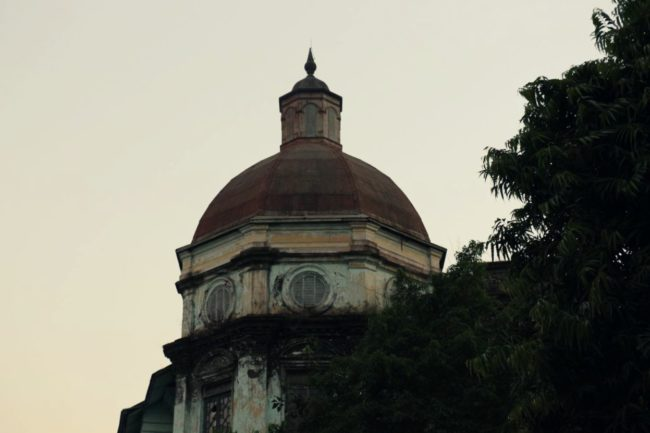 Koloniales_Yangon_33