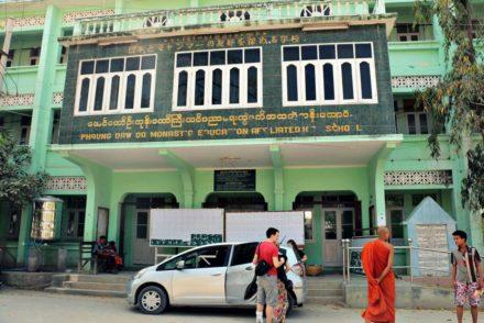 Phaung-Daw-Oo-Mandalay_03