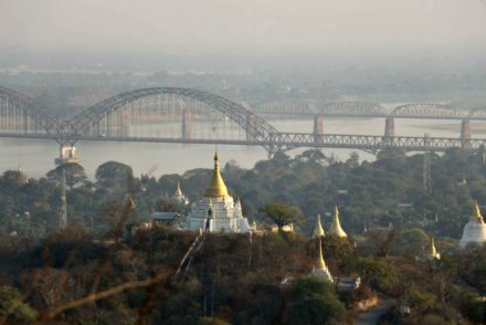 Sagaing_04