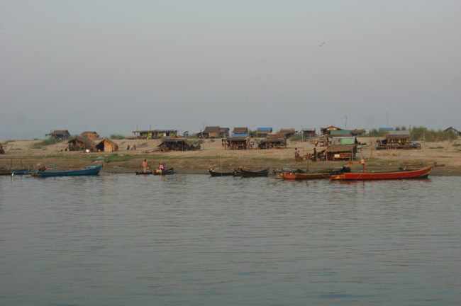 ayeyarwady