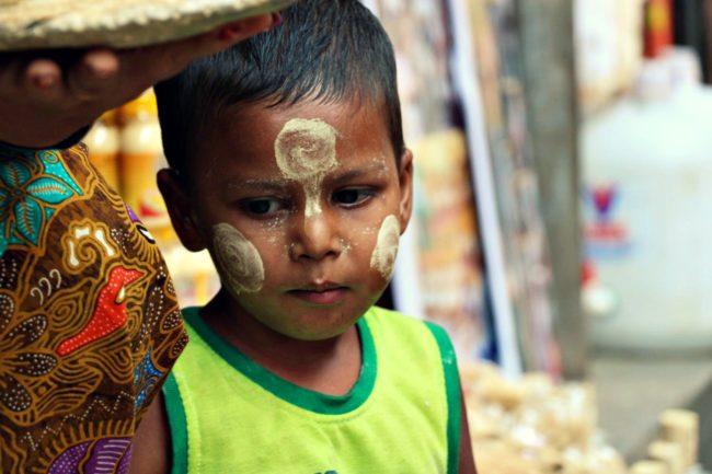 Myanmar_do_it_like_a_local08