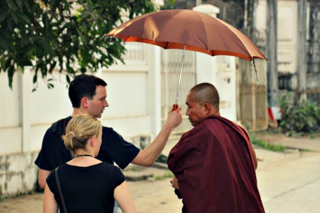 Myanmar_do_it_like_a_local11