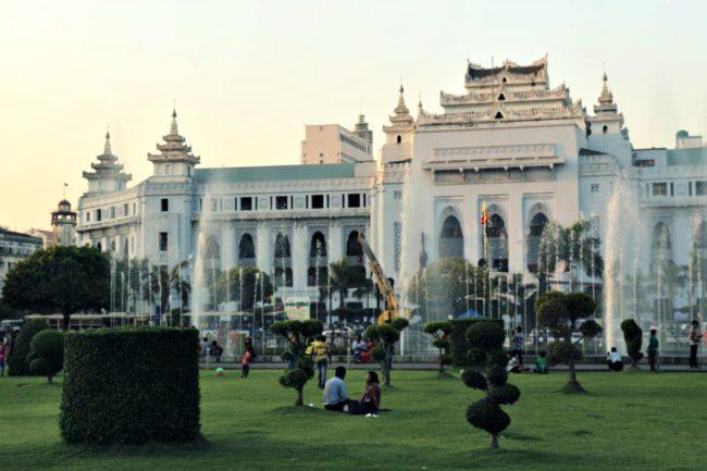 Myanmar_do_it_like_a_local15