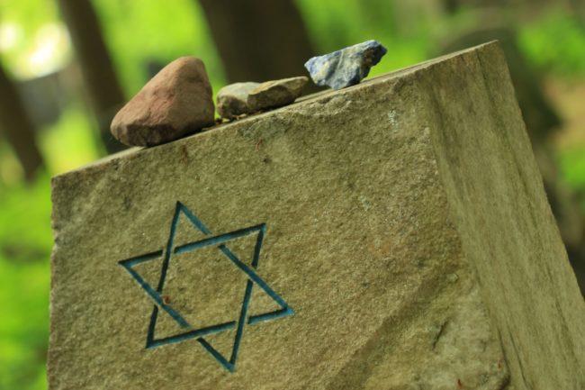 jüdischer_friedhof_weißensee_023