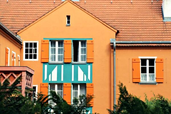 tuschkastensiedlung gartenstadt falkenberg. Black Bedroom Furniture Sets. Home Design Ideas