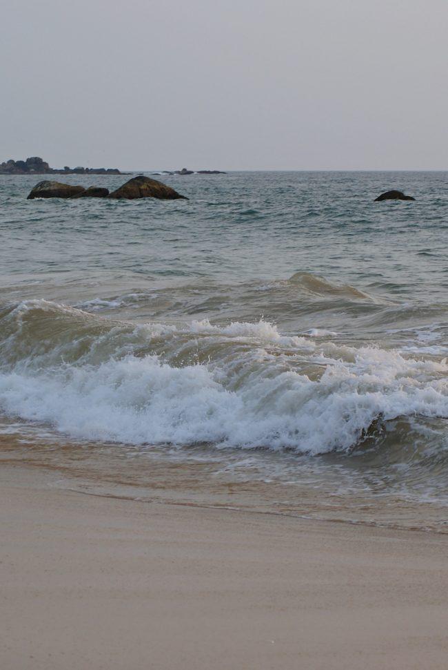 strand bentota