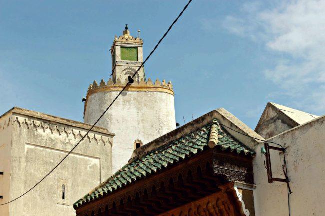 Eljadida_Marokko_029