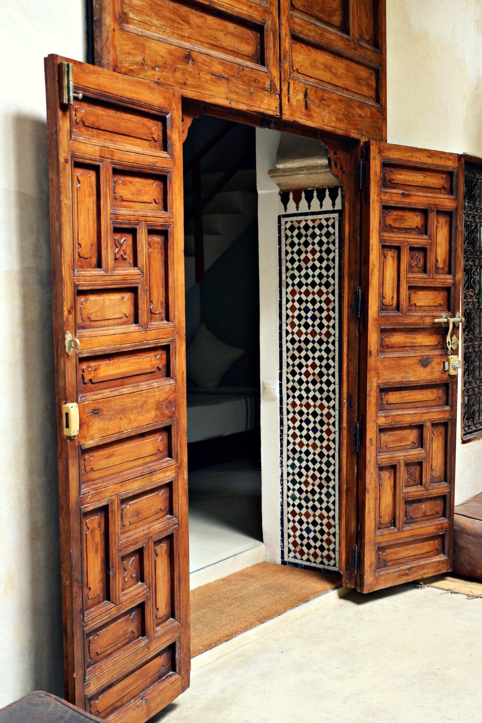 Rabat_013