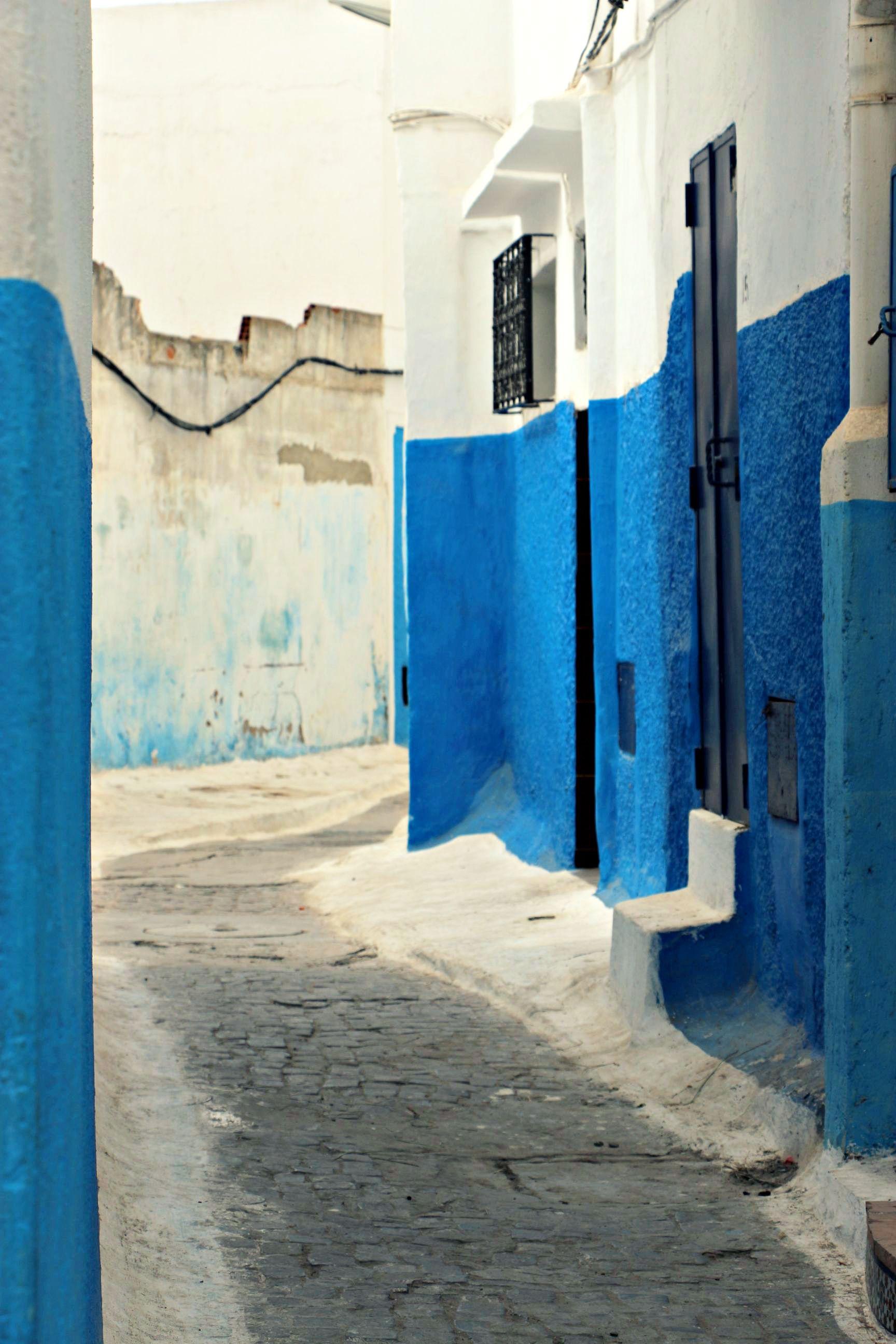 Rabat_017