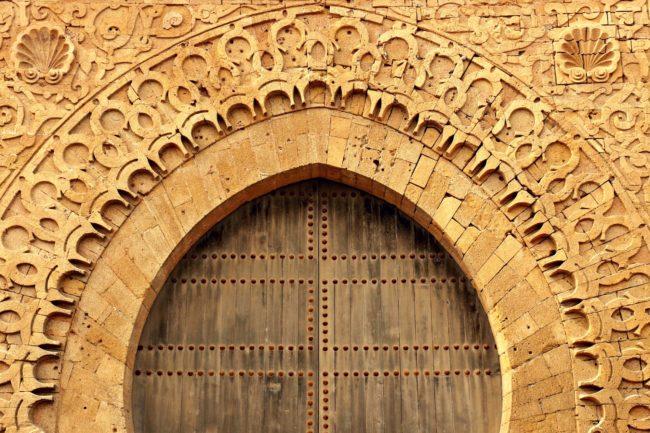 Rabat_024