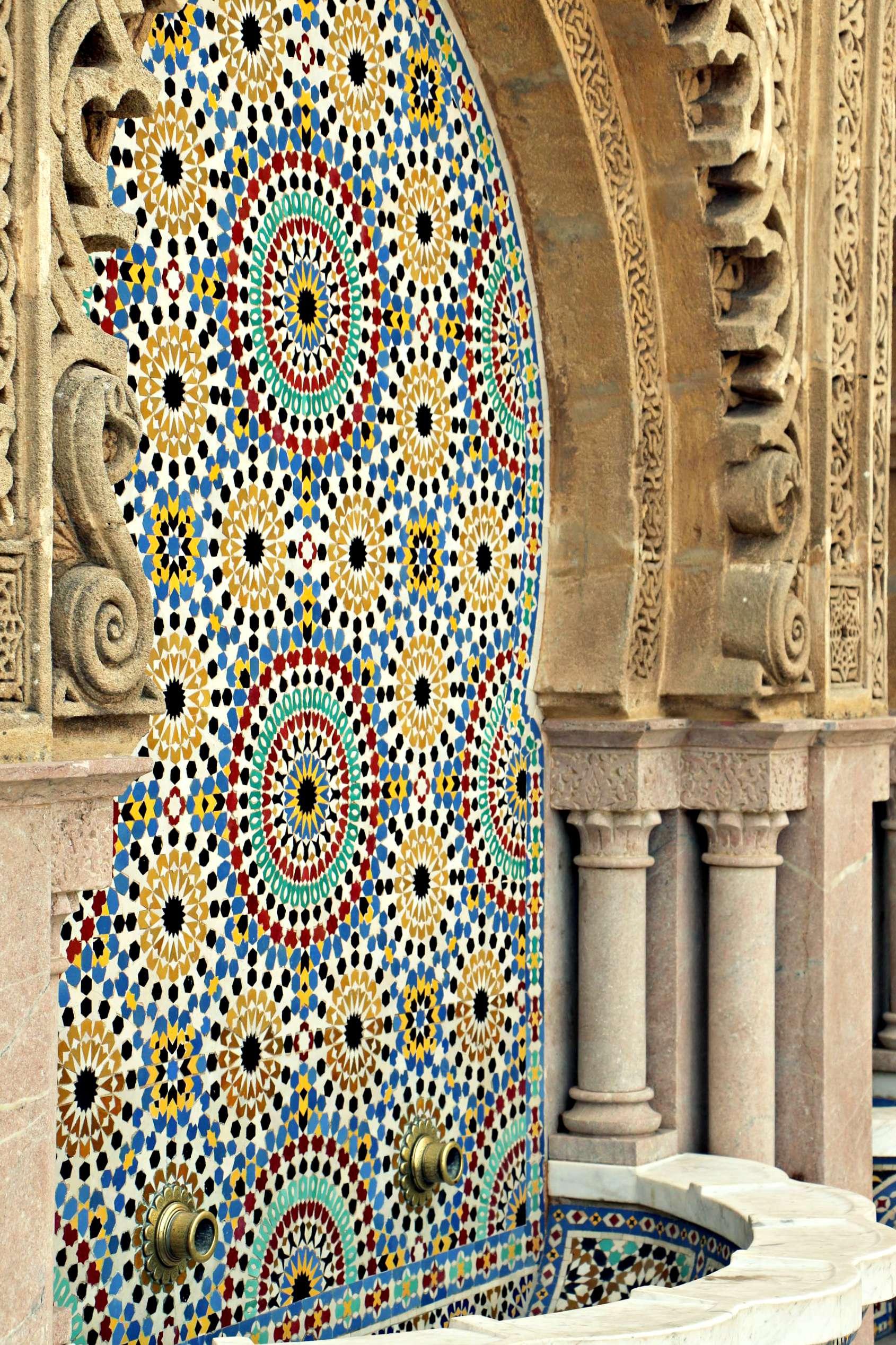 Rabat_080