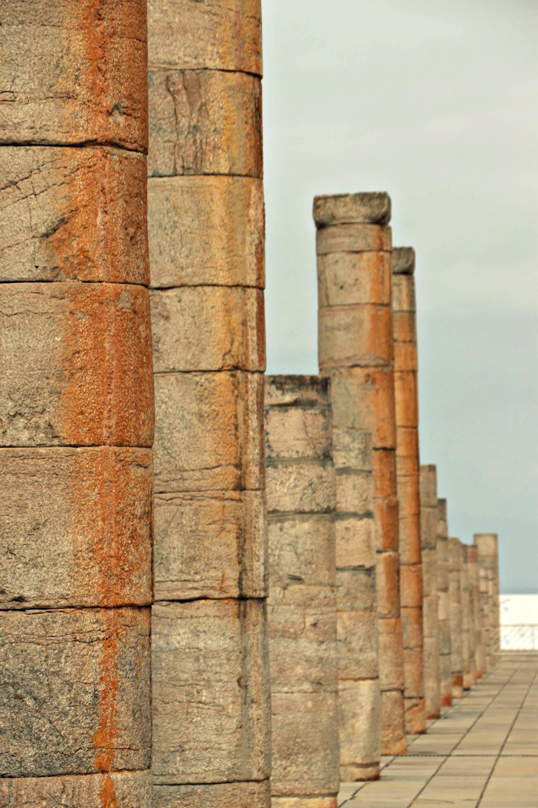 Rabat_086