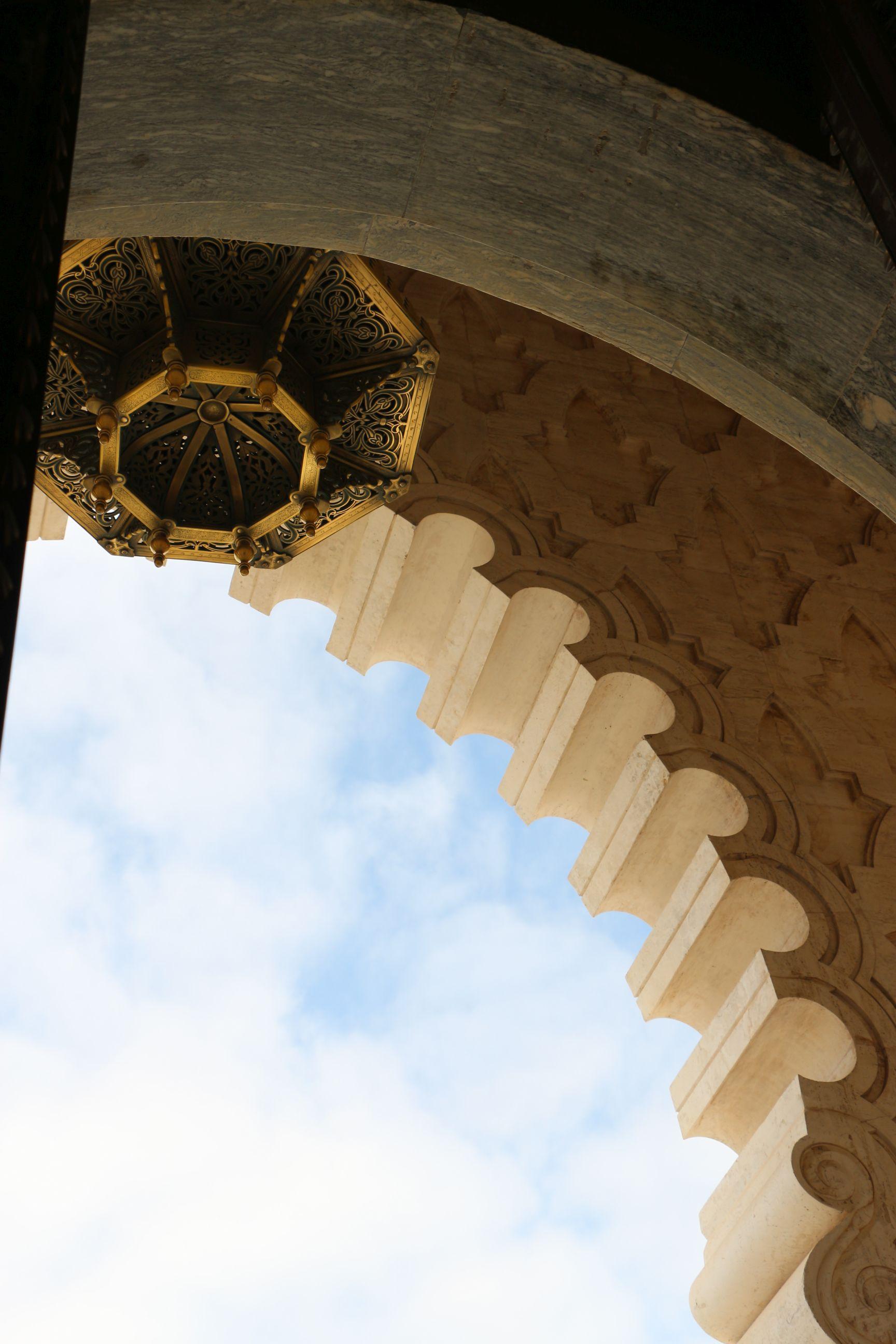 Rabat_093