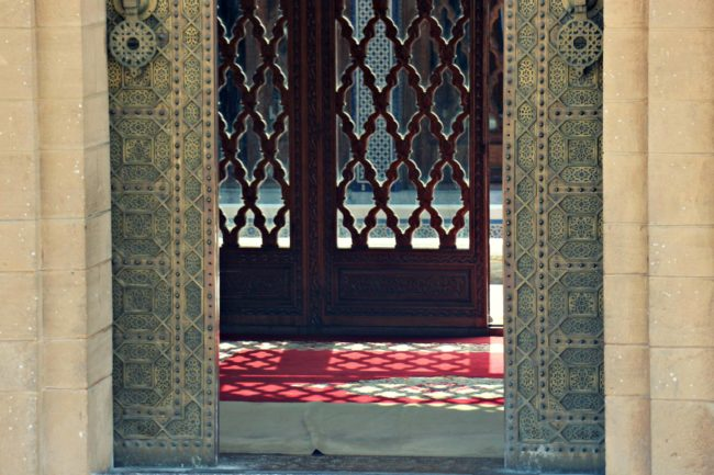 Rabat_106