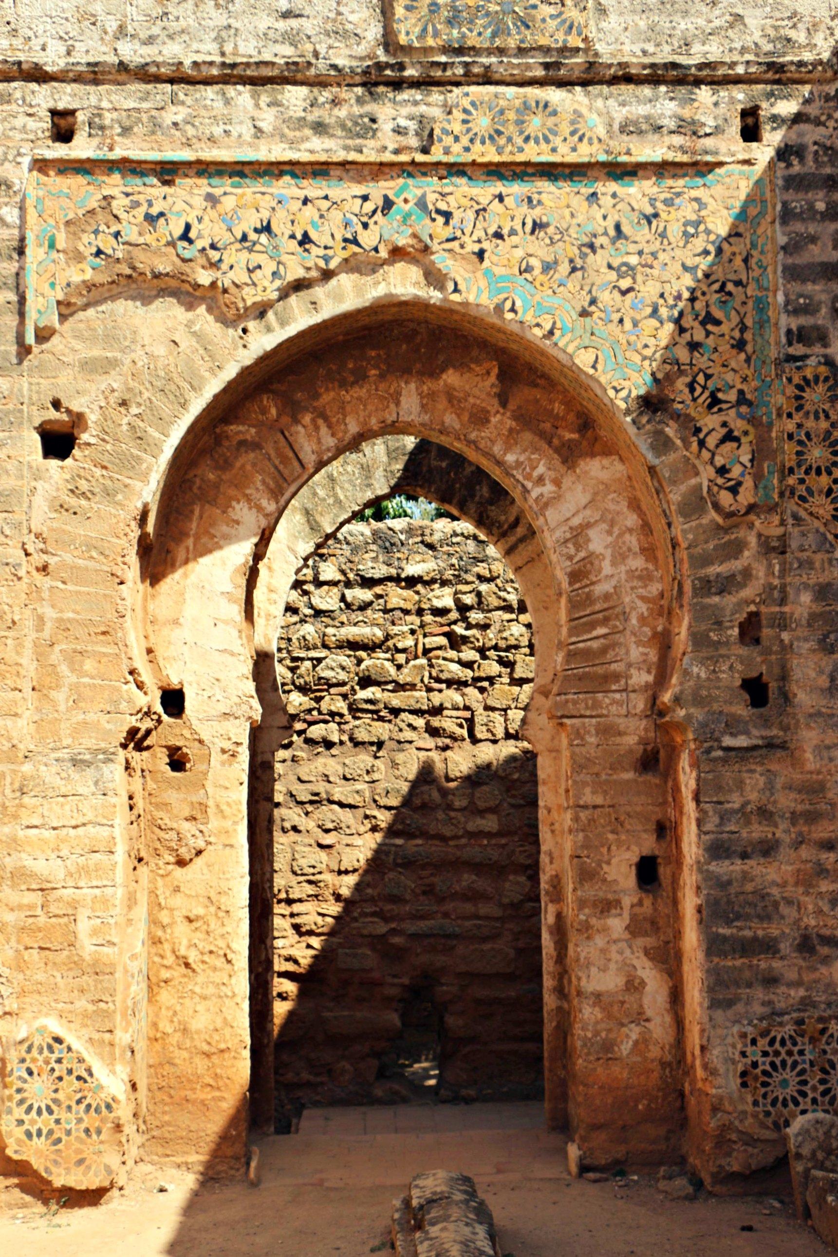 Rabat_124