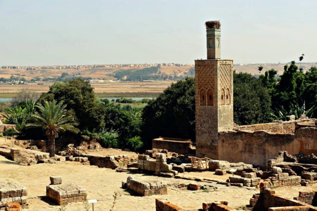 Rabat_149