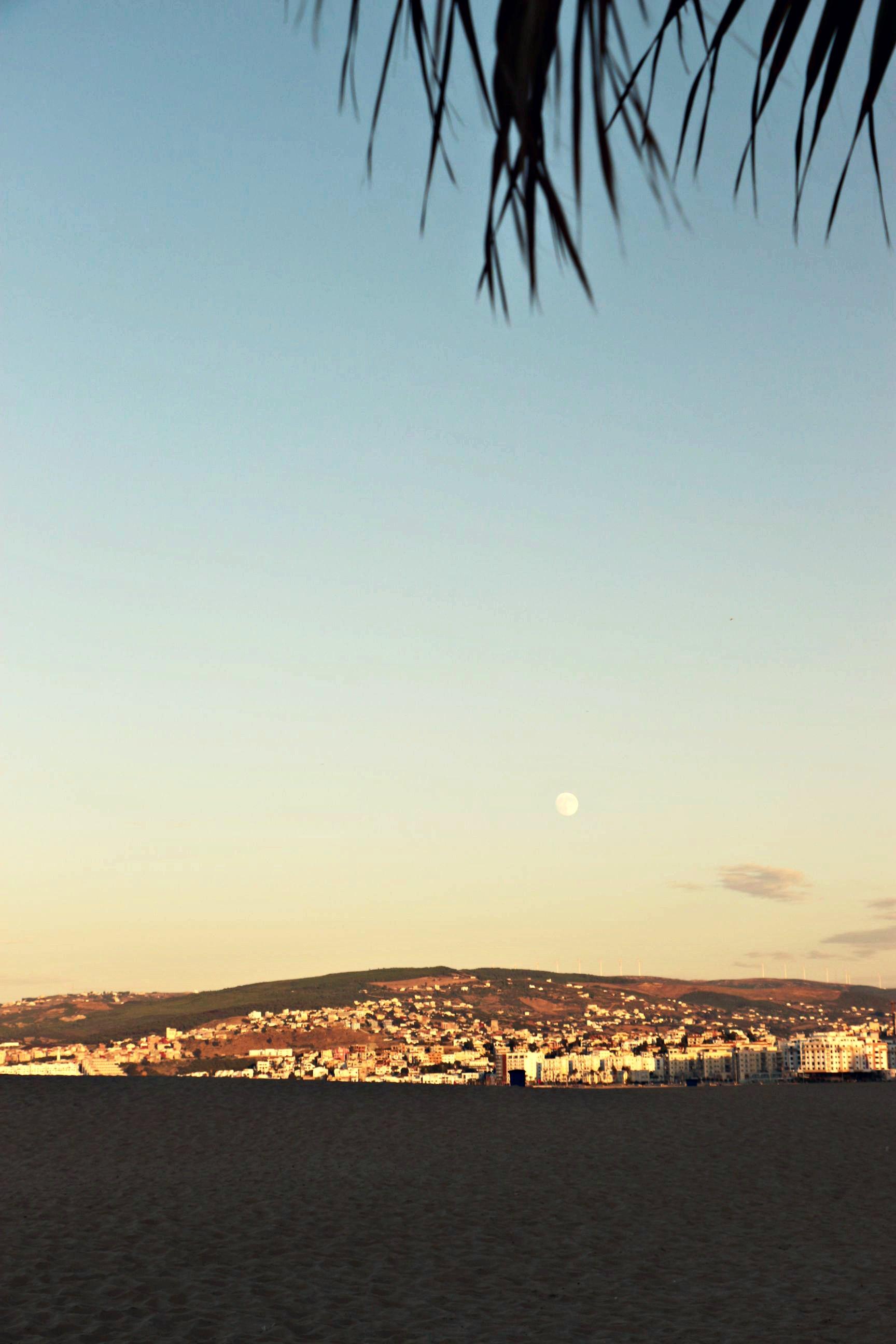 Tanger_013