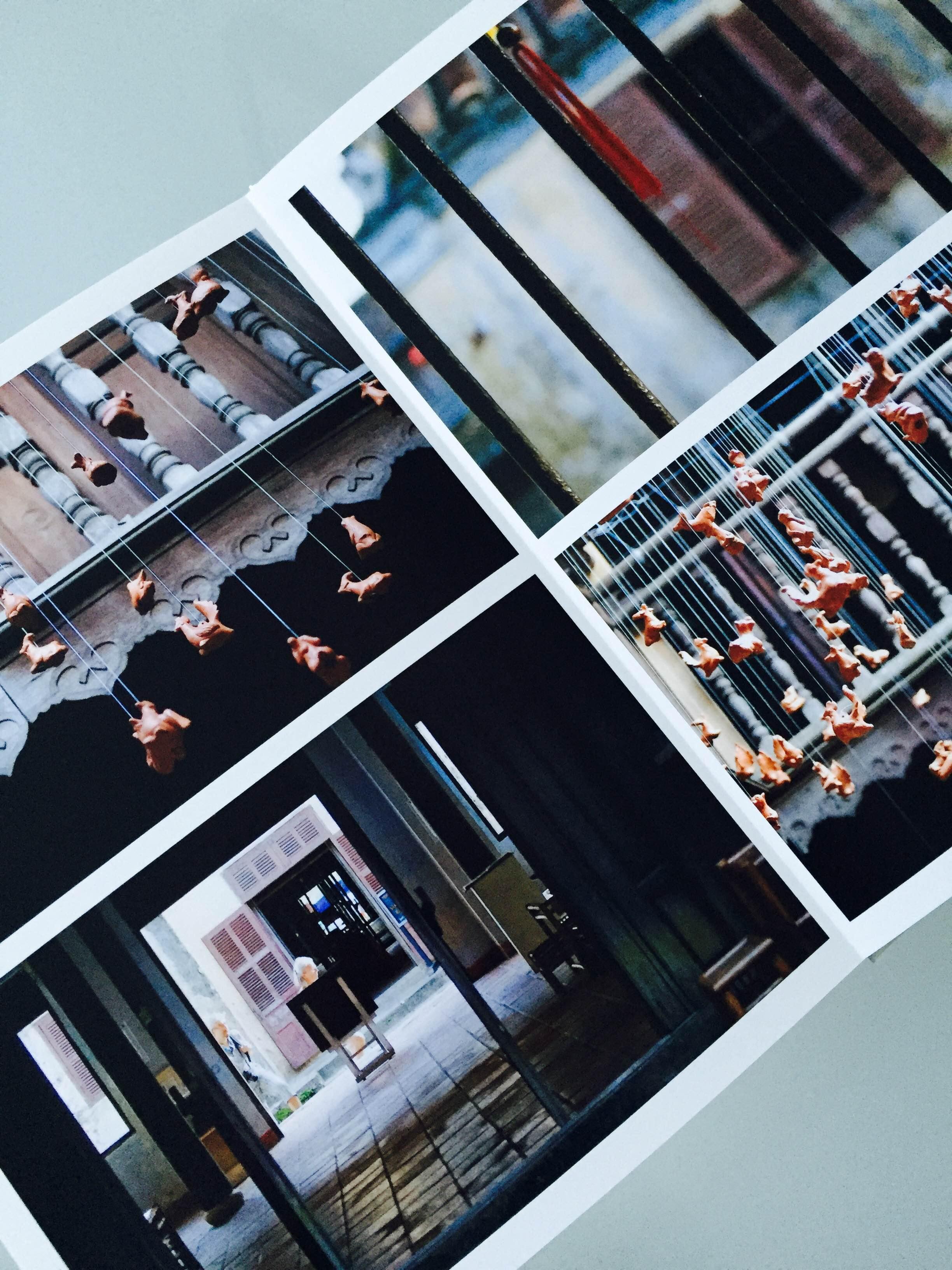 Cinebook Fotobuch