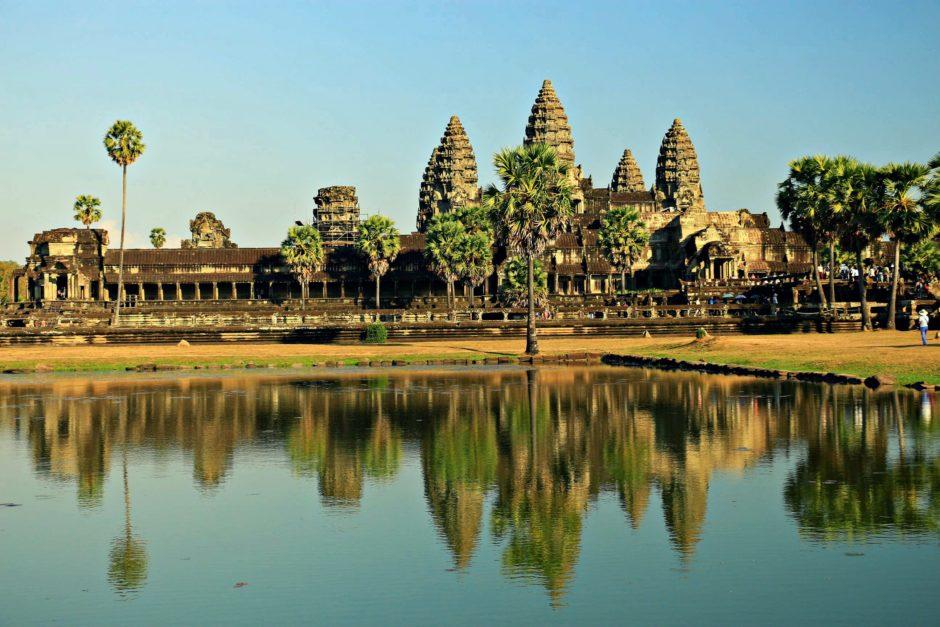 Angkor_Wat_003
