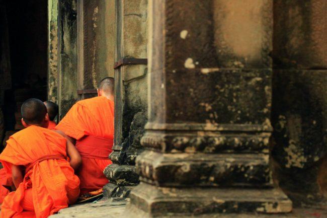 Angkor_Wat_015