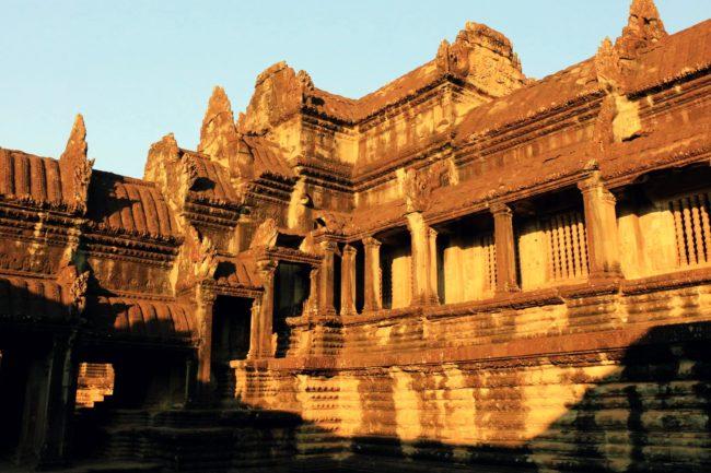 Angkor_Wat_020