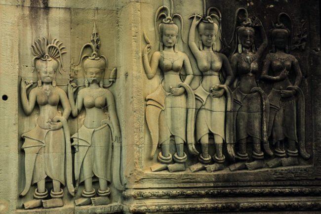 Angkor_Wat_032