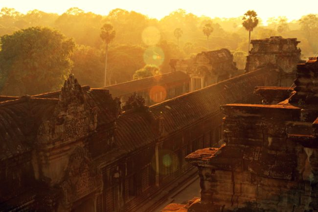 Angkor_Wat_045