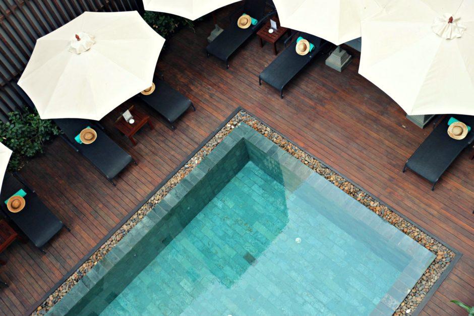 Aviary_Hotel_Siem_Reap_002
