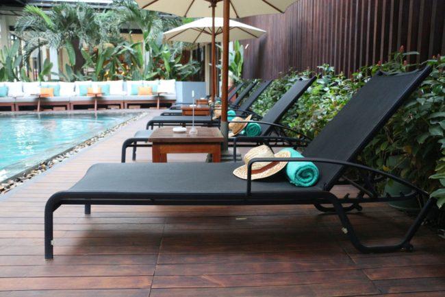 Aviary_Hotel_Siem_Reap_004
