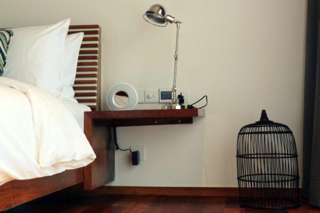Aviary_Hotel_Siem_Reap_016