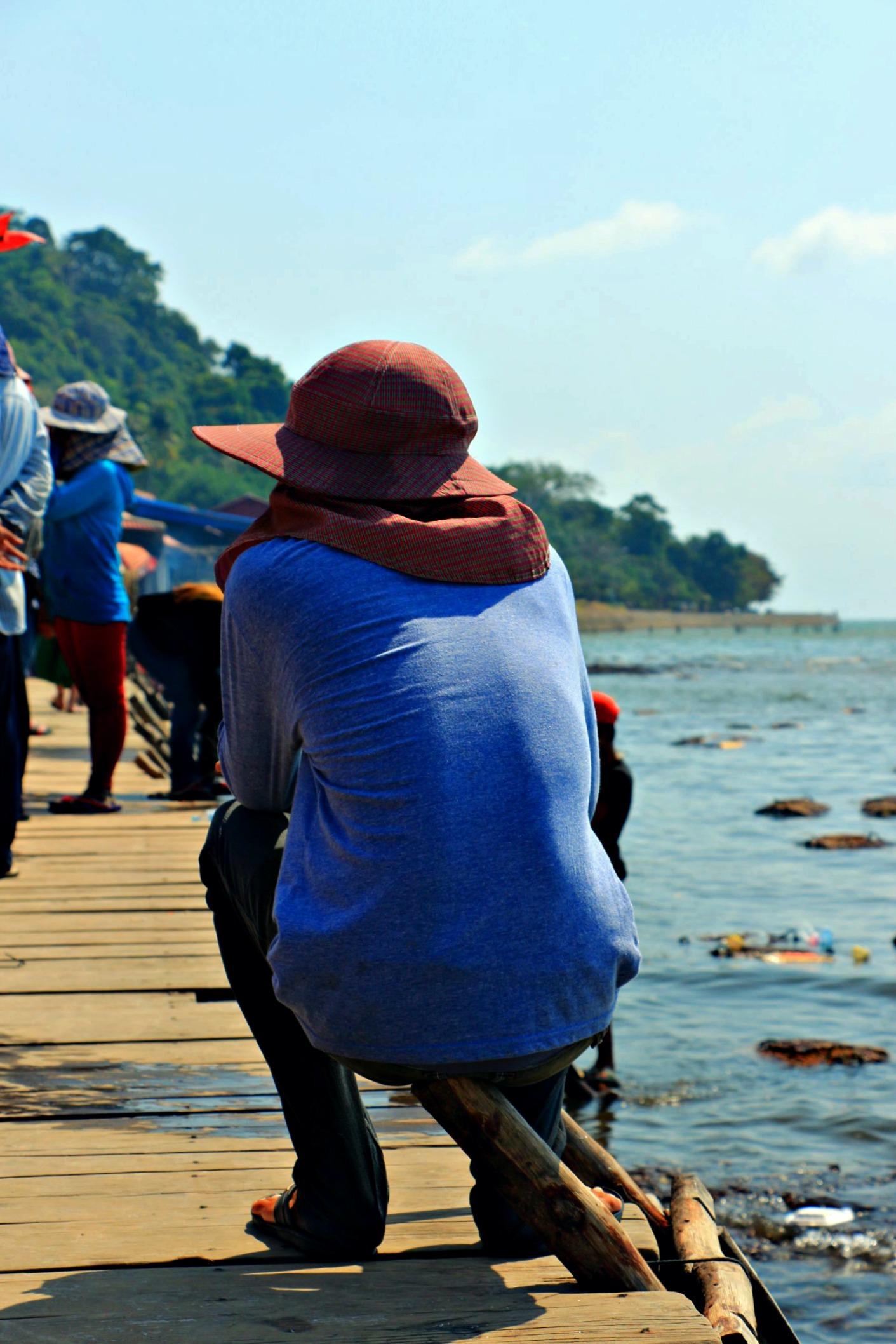 Kampot_006