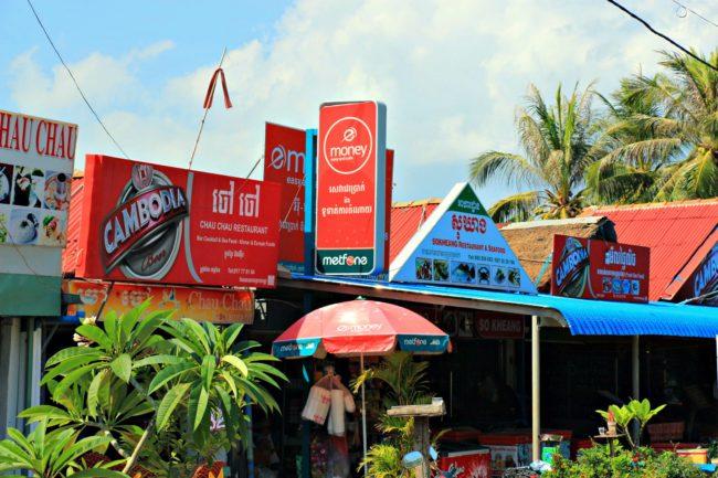 Kampot_012