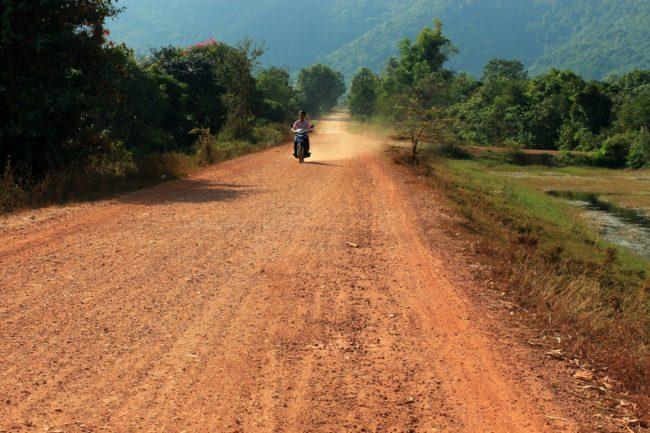 Kampot_019
