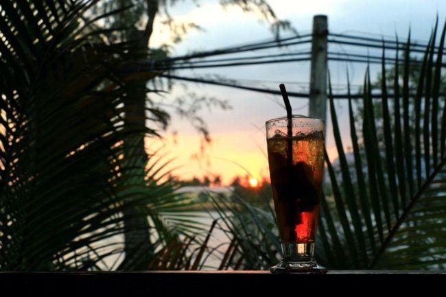 Kampot_024