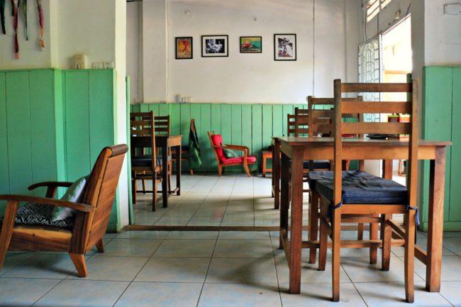 Kampot_025