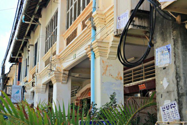 Kampot_026