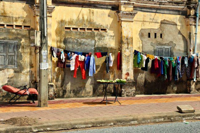 Kampot_034